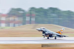 2019 1115 VOLFA BA118 ArméeAir (295)