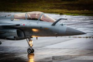 2019 1115 VOLFA BA118 ArméeAir (39)