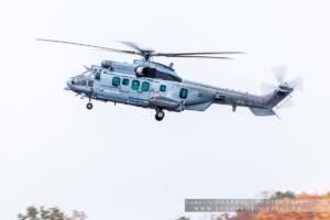 2019 1115 VOLFA BA118 ArméeAir (57)