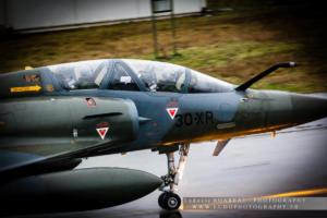 2019 1115 VOLFA BA118 ArméeAir (7)