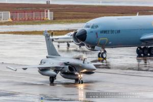2019 1115 VOLFA BA118 ArméeAir (95)