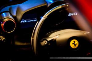 2019 1129 Presentation FerrarriF8TributoSpider ModenaSport (226)