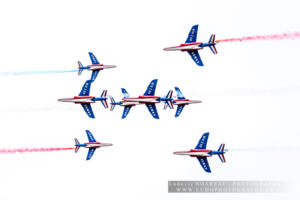 2019 0517 PatrouilleDeFrance TigerMeet MontDeMarsan (140)