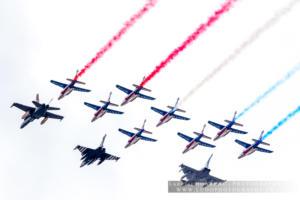 2019 0517 PatrouilleDeFrance TigerMeet MontDeMarsan (45)