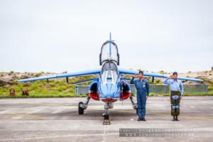 2019 06 PatrouilleDeFrance CAZAUX (135)