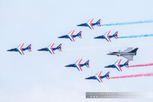 2019 06 PatrouilleDeFrance CAZAUX (157)