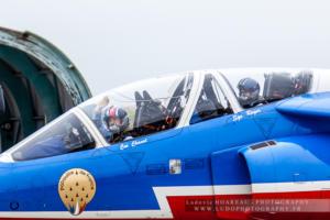 2019 06 PatrouilleDeFrance CAZAUX (90)
