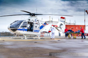 2020 0125 HeliportSAMU Purpan (220)