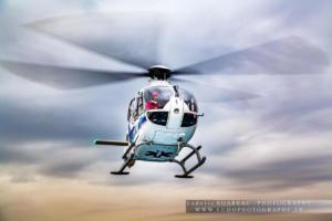 2020 0125 HeliportSAMU Purpan (262)