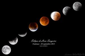 2015 0927 EclipseLunaire