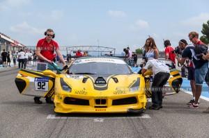 2017 07 FerrariChallenge CircuitPaulRicard (1044)