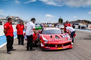 2017 07 FerrariChallenge CircuitPaulRicard (1054)