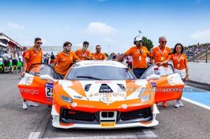2017 07 FerrariChallenge CircuitPaulRicard (1057)