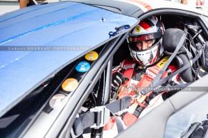 2017 07 FerrariChallenge CircuitPaulRicard (1063)