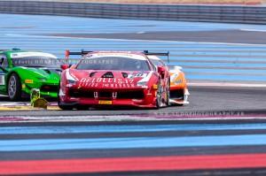 2017 07 FerrariChallenge CircuitPaulRicard (1074)