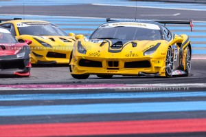 2017 07 FerrariChallenge CircuitPaulRicard (1076)