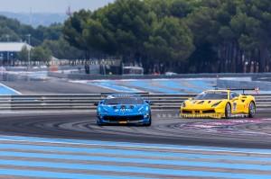 2017 07 FerrariChallenge CircuitPaulRicard (1088)