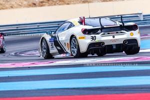 2017 07 FerrariChallenge CircuitPaulRicard (1094)