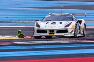 2017 07 FerrariChallenge CircuitPaulRicard (1109)