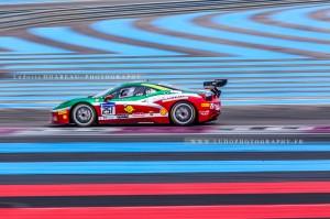 2017 07 FerrariChallenge CircuitPaulRicard (1126)