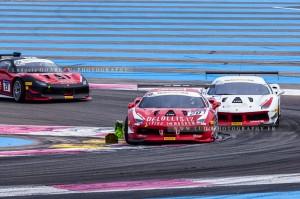 2017 07 FerrariChallenge CircuitPaulRicard (1131)