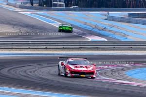2017 07 FerrariChallenge CircuitPaulRicard (1135)