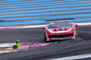 2017 07 FerrariChallenge CircuitPaulRicard (1136)