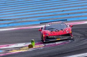 2017 07 FerrariChallenge CircuitPaulRicard (1139)