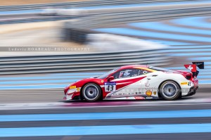 2017 07 FerrariChallenge CircuitPaulRicard (1168)