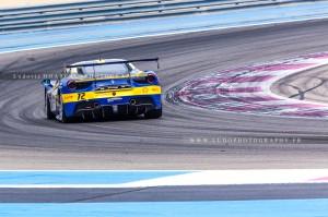 2017 07 FerrariChallenge CircuitPaulRicard (1202)