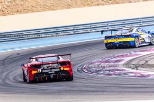 2017 07 FerrariChallenge CircuitPaulRicard (1203)
