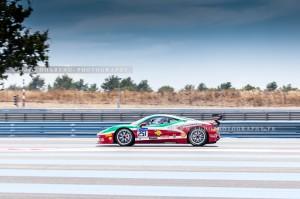 2017 07 FerrariChallenge CircuitPaulRicard (1214)