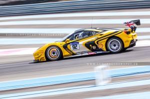2017 07 FerrariChallenge CircuitPaulRicard (1224)