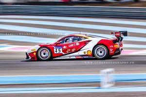 2017 07 FerrariChallenge CircuitPaulRicard (1228)