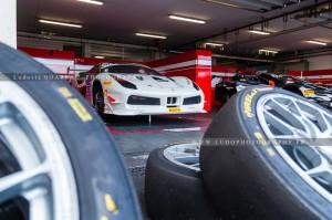 2017 07 FerrariChallenge CircuitPaulRicard (123)