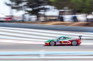 2017 07 FerrariChallenge CircuitPaulRicard (1232)