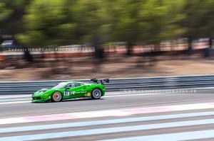 2017 07 FerrariChallenge CircuitPaulRicard (1234)
