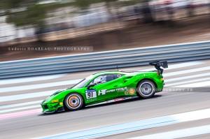 2017 07 FerrariChallenge CircuitPaulRicard (1235)