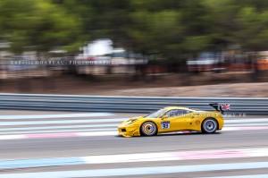 2017 07 FerrariChallenge CircuitPaulRicard (1241)