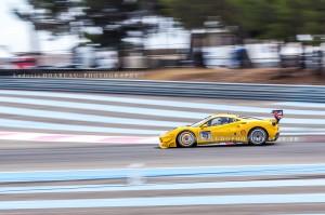 2017 07 FerrariChallenge CircuitPaulRicard (1242)
