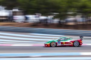 2017 07 FerrariChallenge CircuitPaulRicard (1246)
