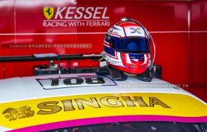 2017 07 FerrariChallenge CircuitPaulRicard (125)