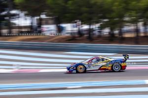 2017 07 FerrariChallenge CircuitPaulRicard (1258)