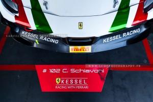 2017 07 FerrariChallenge CircuitPaulRicard (126)