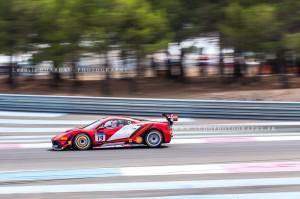 2017 07 FerrariChallenge CircuitPaulRicard (1260)