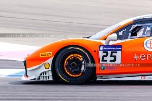 2017 07 FerrariChallenge CircuitPaulRicard (1262)