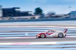 2017 07 FerrariChallenge CircuitPaulRicard (1264)