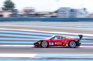 2017 07 FerrariChallenge CircuitPaulRicard (1265)
