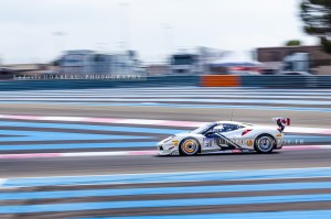 2017 07 FerrariChallenge CircuitPaulRicard (1267)