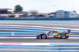 2017 07 FerrariChallenge CircuitPaulRicard (1268)